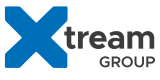 xtreamgroup-logo